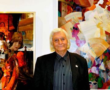 Duncsák Attila kiállítása 019