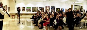 Duncsák Attila kiállítása 027