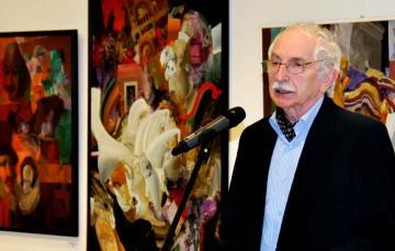 Duncsák Attila kiállítása 062