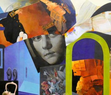Duncsák Attila kiállítása 011
