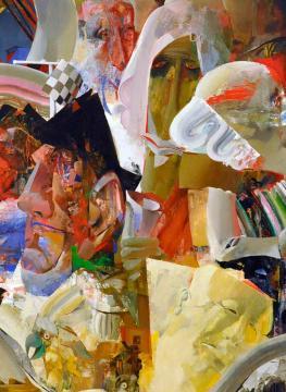 Duncsák Attila kiállítása 015