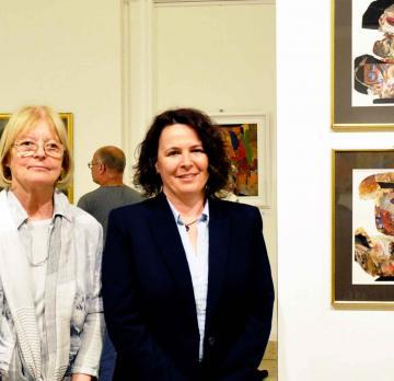 Duncsák Attila kiállítása 024