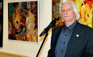 Duncsák Attila kiállítása 029
