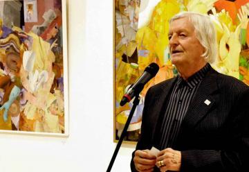 Duncsák Attila kiállítása 031