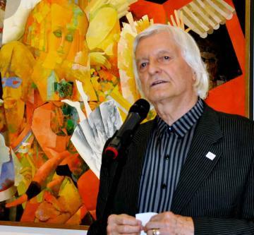 Duncsák Attila kiállítása 033