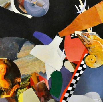 Duncsák Attila kiállítása 012