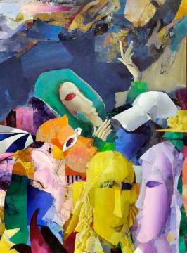 Duncsák Attila kiállítása 008