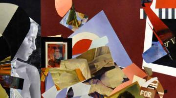 Duncsák Attila kiállítása 013