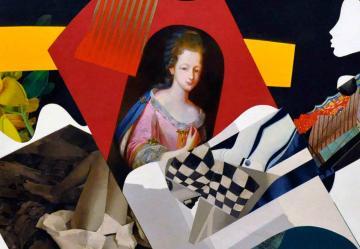 Duncsák Attila kiállítása 014