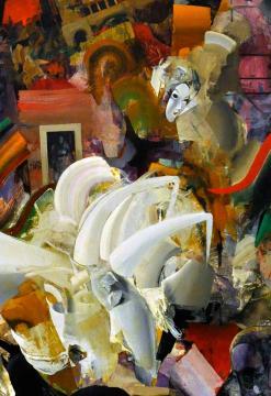 Duncsák Attila kiállítása 017