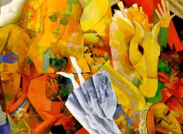 Duncsák Attila kiállítása 018