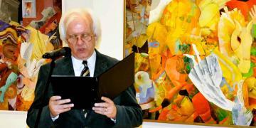 Duncsák Attila kiállítása 038