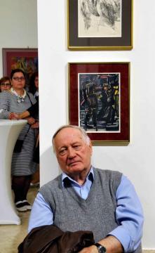 Duncsák Attila kiállítása 042
