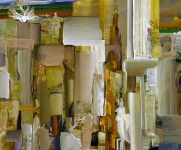 Duncsák Attila kiállítása 007