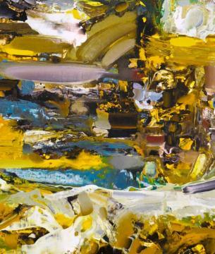 Duncsák Attila kiállítása 010