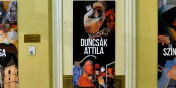 Duncsák Attila kiállítása 020