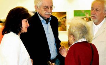 Duncsák Attila kiállítása 023