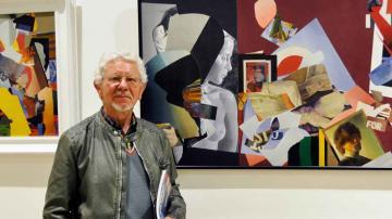 Duncsák Attila kiállítása 071