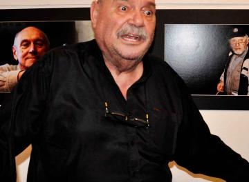 Molnár György kiállítása 17