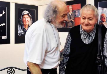 Molnár György kiállítása 58