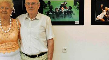 Molnár György kiállítása 72