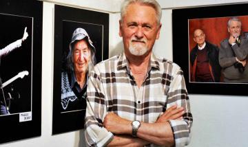 Molnár György kiállítása 76