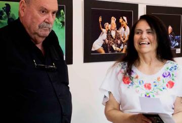 Molnár György kiállítása 25