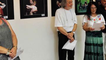 Molnár György kiállítása 29