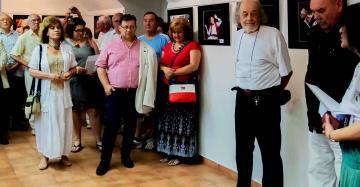 Molnár György kiállítása 26