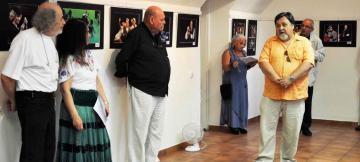 Molnár György kiállítása 38