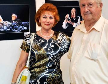 Molnár György kiállítása 69