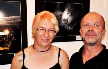 Molnár György kiállítása 81