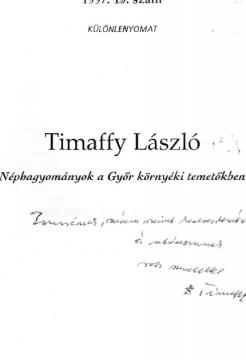Lanczendorfer Zsuzsanna 10