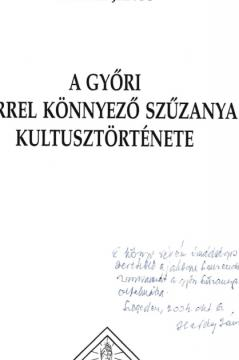 Lanczendorfer Zsuzsanna 12