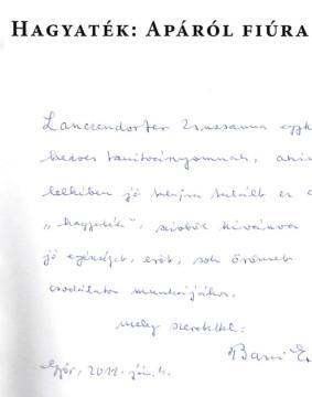 Lanczendorfer Zsuzsanna 16