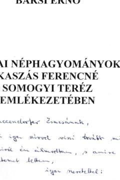 Lanczendorfer Zsuzsanna 17