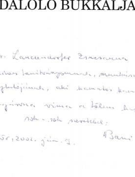 Lanczendorfer Zsuzsanna 18