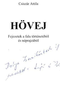 Lanczendorfer Zsuzsanna 19