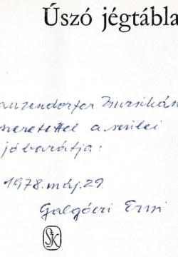 Lanczendorfer Zsuzsanna 20