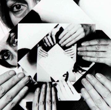 Maurer Dóra kiállítás 04