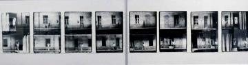 Maurer Dóra kiállítás 08