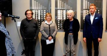 Maurer Dóra kiállítás 20