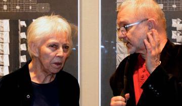 Maurer Dóra kiállítás 35