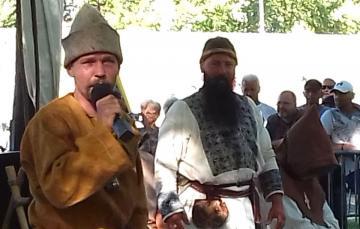 Szent László Napok Győrben 64