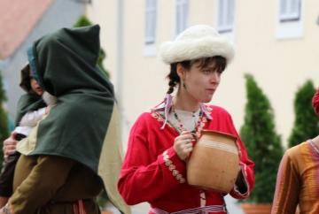 Szent László Napok Győrben 33