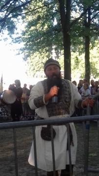 Szent László Napok Győrben 62