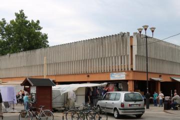 Győri vásárcsarnok 04