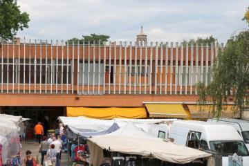Győri vásárcsarnok 01