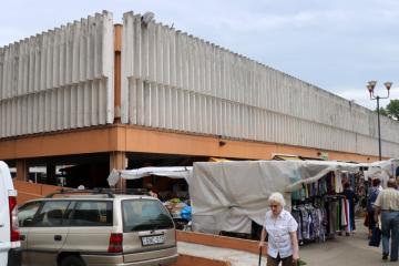 Győri vásárcsarnok 02
