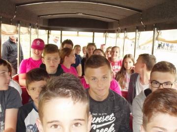 Győri egyházmegyés gyerekek a zánkai Erzsébet-táborban 05